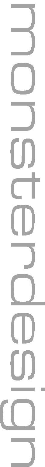 monsterdesign-index